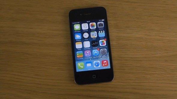 Apple'ın ölüme terk ettiği cihazlar