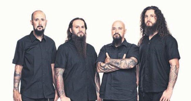 Metal müzik tutkunlarına müjde