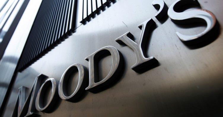 Moody's bugün Türkiye'nin kredi notunu açıklayacak