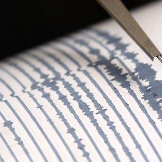 Son dakika haber: Japonya'da 6,8 büyüklüğünde deprem, Tsunami tehlikesi...