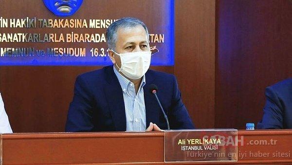 Son dakika haberi: İstanbul'da 4 ayrı mesai saati! İstanbul'da yeni mesai saatleri düzenlemesi nasıl olacak?