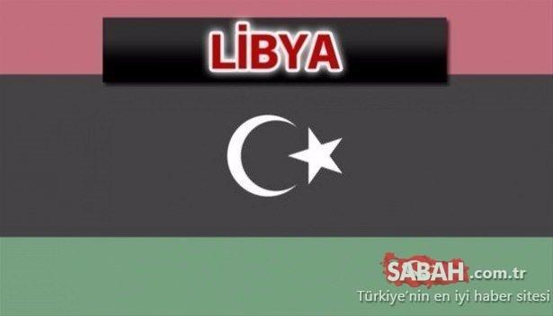 İslam ordularının askeri ve savaş güçleri! 34 İslam ülkesi ve orduları