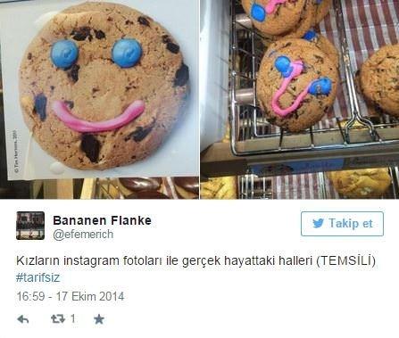 Sosyal medyanın en komik esprileri