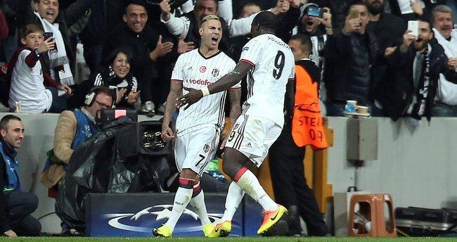 Adanaspor - Beşiktaş maçı ne zaman saat kaçta hangi kanalda? (Canlı)
