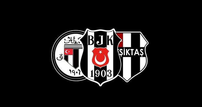 Beşiktaş'ta 7 ayrılık 2 transfer!