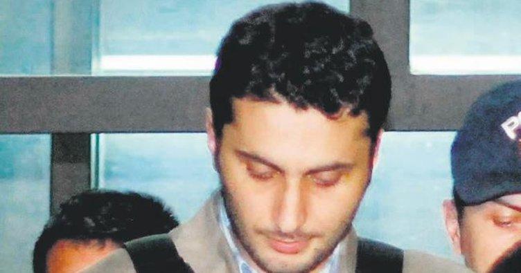 Kanlı Danıştay saldırısında karar çıktı: Arslan'a ağır müebbet