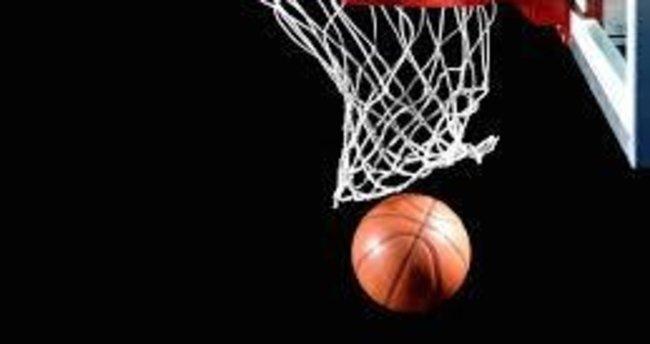 Basketbolun devleri A spor'da