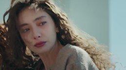 Sefirin Kızı 9. son bölüm ikinci fragmanı yayınlandı | Video