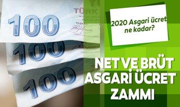 1000 euro kaç tl eder
