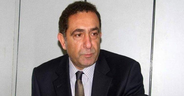 Karabükspor'un başkan adayı belli oldu