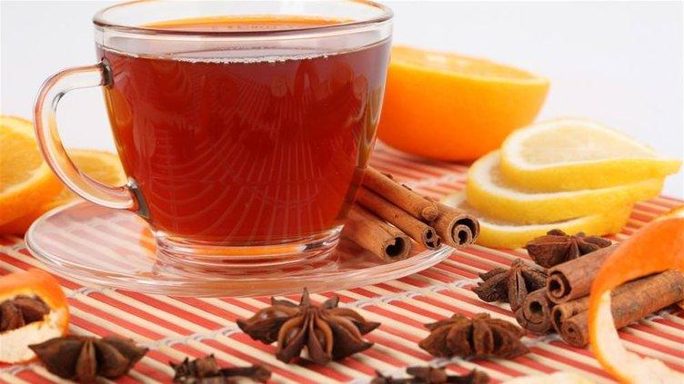 Çay ve kahvenin yararları