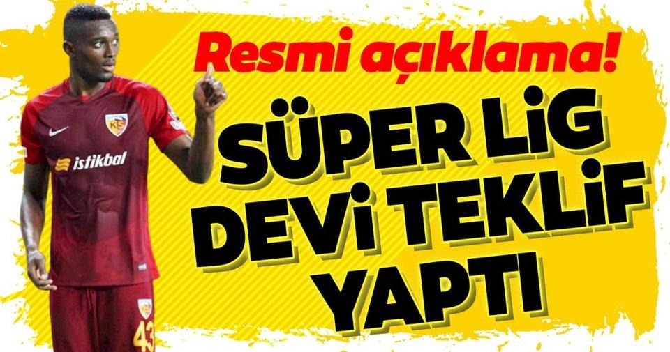 BEŞİKTAŞ - cover