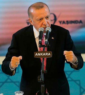 Son dakika: Başkan Erdoğan, 'İlk cevabı aldılar' demişti! İşte Yunanistan ile yaşanan sıcak temasın perde arkası...