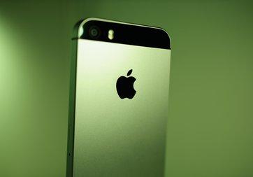 iPhone SE 2'nin fiyatı ve özellikleri belli oldu!