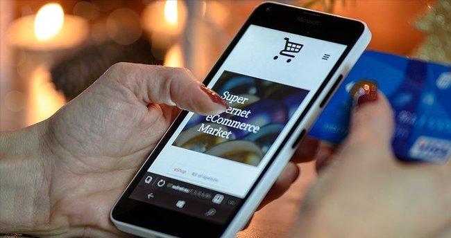 Rekabet Kurumu açıkladı! Çok kategorili e-pazaryerleri yüzde 112 büyüme kaydetti