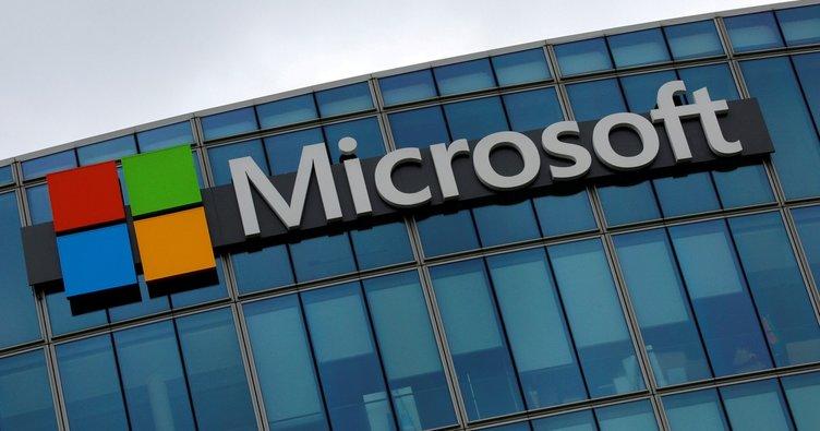 Microsoft kaynak kodu havuzu GitHub'ı satın aldı!