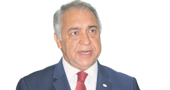AK Partili Doğan'dan Kültürpark eleştirisi
