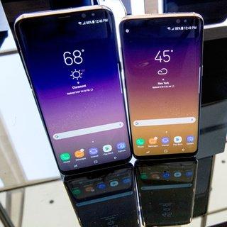 Samsung Galaxy S9 nasıl olacak?