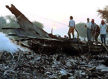 En çok kayıp yaşanan 10 uçak kazası