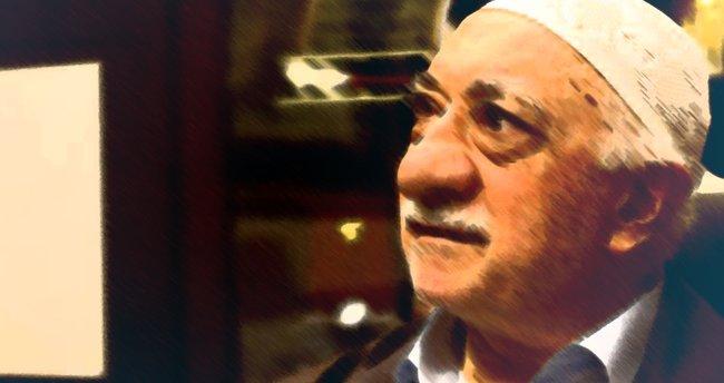Erzurum'daki ilk FETÖ davası yarın başlayacak