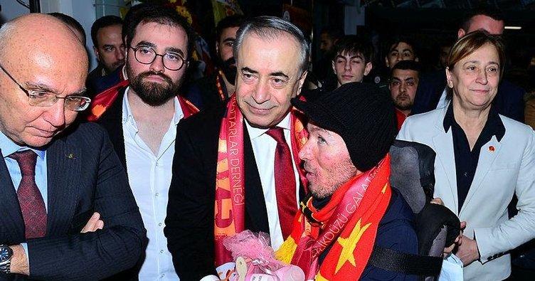 Mustafa Cengiz: Kimse aptal değil!