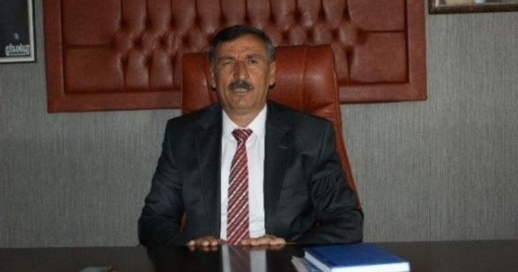 Çüngüş kavgasında provokatör iddiası