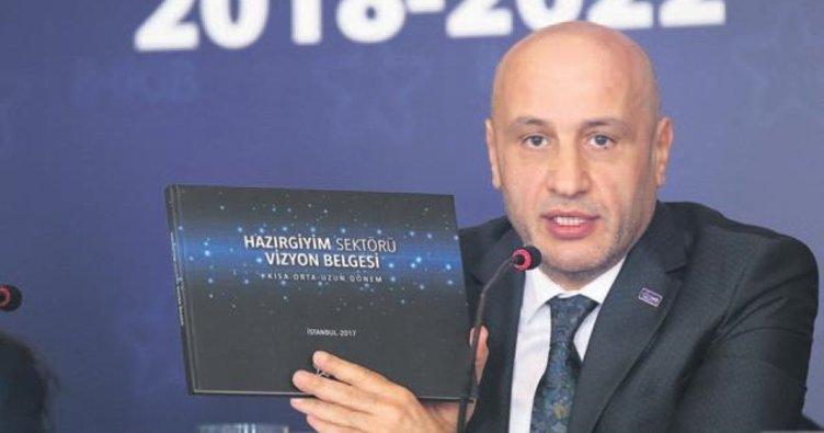 Teşviklerle Anadolu yatırımı çekecek