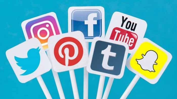 Son dakika: Sosyal medya düzenlemesi nasıl olacak? İşte AK Parti'nin çalışmasının detayları belli oldu...