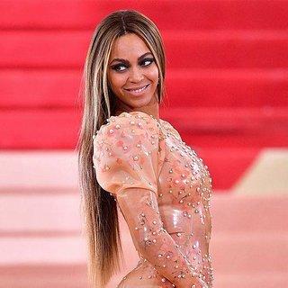 Beyonce'dan hem albüm hem film