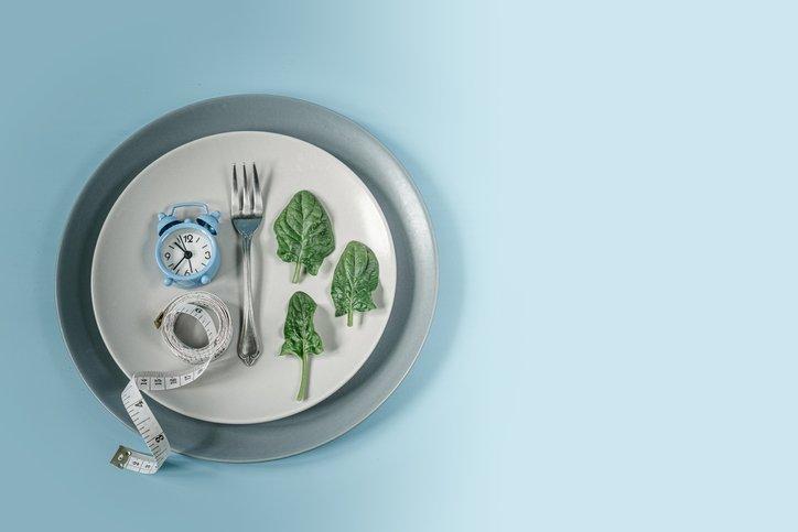 Jennifer Aniston'ın gençlik sırrı! Bu diyet bedeninizi 20'li yaşlarda tutuyor