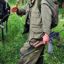 PKK, uluslararası açıdan kabul görmüş bir narkoterör örgütü
