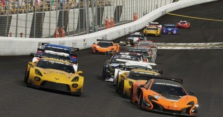 Yeni Gran Turismo resmen doğrulandı!