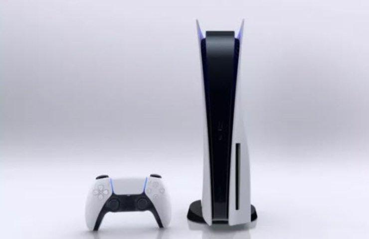 DualSense'in siyah renkli modeli ortaya çıktı