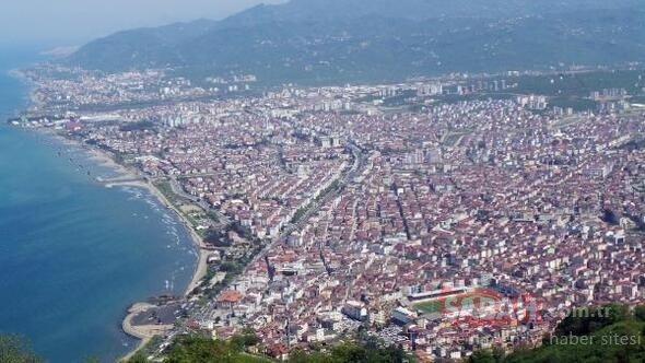 Türkiye risk haritası ile düşük, orta, yüksek ve çok yüksek riskli iller listesi! İşte İstanbul, Ankara, İzmir renk kodları ve risk haritası