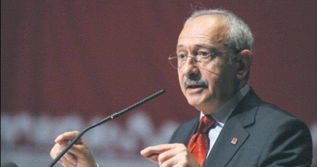HDP'li vekilleri savundu