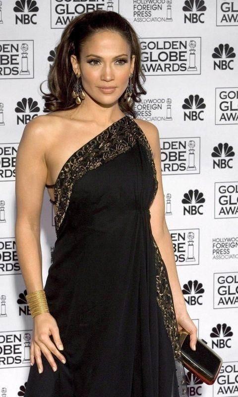 Jennifer Lopez'in diyetiyle incelin!