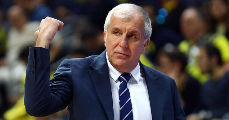 Obradovic teklifi reddetti