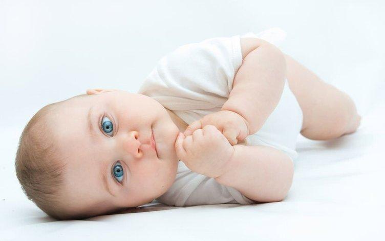 Tüp bebek nasıl yapılır?
