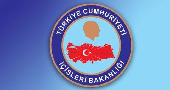 Eski İçişleri Bakanı Ahmet Selçuk vefat etti