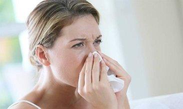 Bioparox ilacı: ilacı gözden geçirme 39