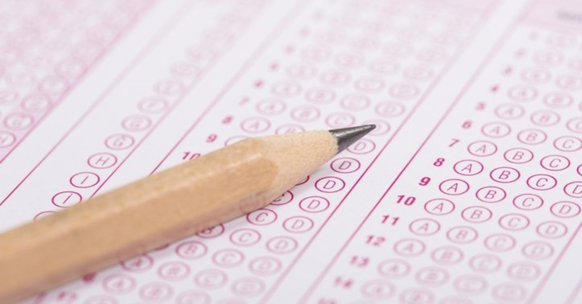 Bursluluk sınavı 2020 ne zaman? 2020 MEB İOKBS Bursluluk sınavı ...