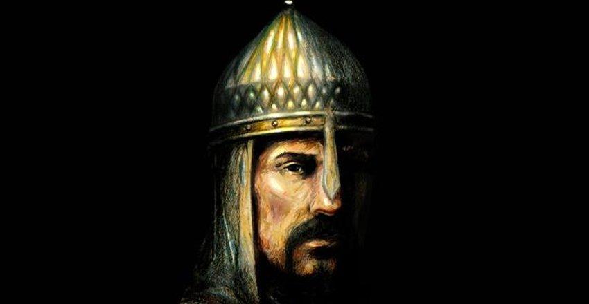 Sultan Alparslan kimdir ve ne zaman öldü? Büyük Selçuklu Hükümdarı Sultan Alparslan'ın hayatı, fethettiği yerler ve tarihteki yeri... - Son Dakika Haberler