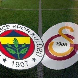 Galatasaray Fenerbahçe'yi en son yendiğinde Volkan Demirel Kartalspor'daydı