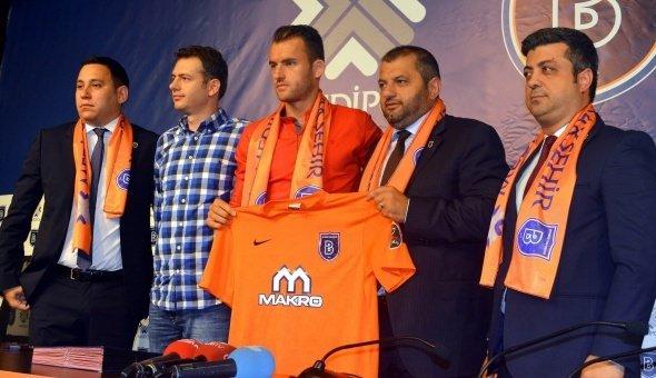 Süper Lig'te bugüne kadar biten transferler