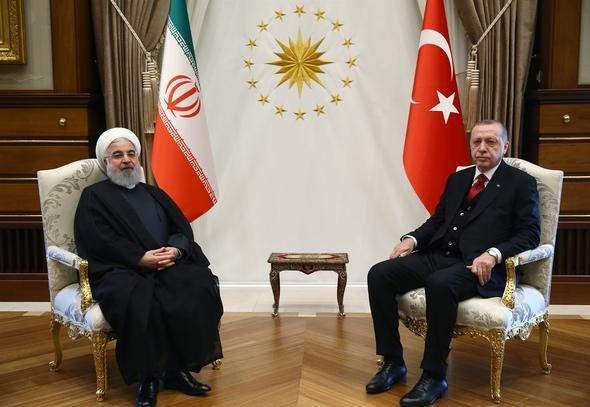 Rus basını yazdı: Tarihte ilk kez Türkiye dostumuz oldu