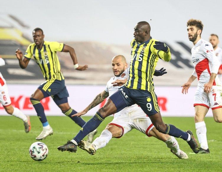 Son dakika: Fenerbahçe'nin ihtiyacı olan hocayı açıkladı! Erol Bulut ve Ersun Yanal sözleri...