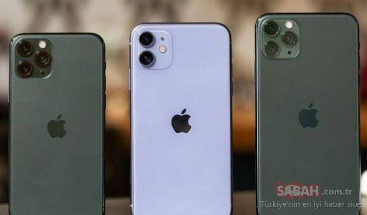 iOS 14 Public beta açık beta nasıl yüklenir? iOS 14 yüklenen iPhone modelleri hangileri?