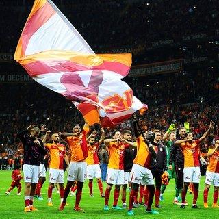 İşte Galatasaray'ın UEFA stratejisi