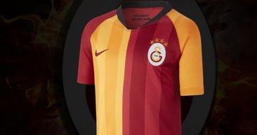 Yıldız sağ bek Galatasaray'a geliyor! Resmen açıkladı