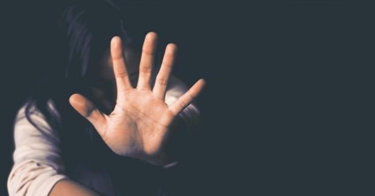 İğrenç olayda son dakika gelişmesi: Ayrılmak isteyen sevgilisine tecavüz etmişti…
